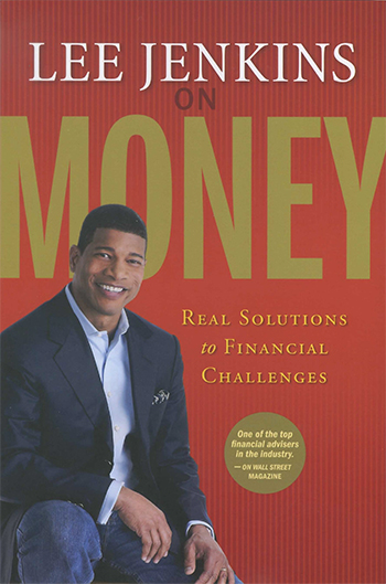 money2-book