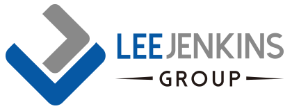 Lee Jenkins Group