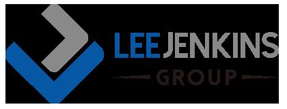 Lee Jenkins Group